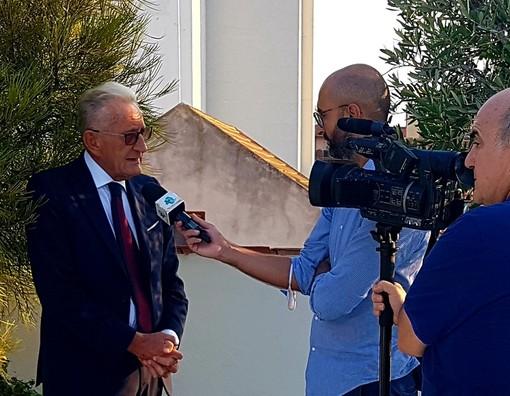 """La Puglia """"vista da vicino"""" segna la ripartenza dei tour di Ghisolfi lungo l'Italia"""