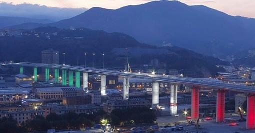 Il Ponte Genova - San Giorgio