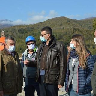 Maltempo, Gribaudo (PD): una legge speciale per il Piemonte e gli interventi post-alluvione