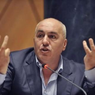 """Crosetto: """"A fare il sindaco di Roma si guadagna meno di un idraulico e si rischia molto di più"""""""