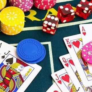 """Granda in Azione: """"L'approvazione della nuova legge regionale sul gioco d'azzardo è un passo indietro"""""""