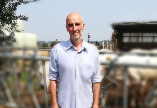 Guido Gruppo, nuovo presidente del consorzio Coalvi