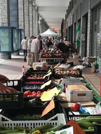 Al via Gio.B.I.A. in corso Giolitti a Cuneo: tassello di un percorso di rigenerazione di una delle aree più critiche della città (VIDEO)