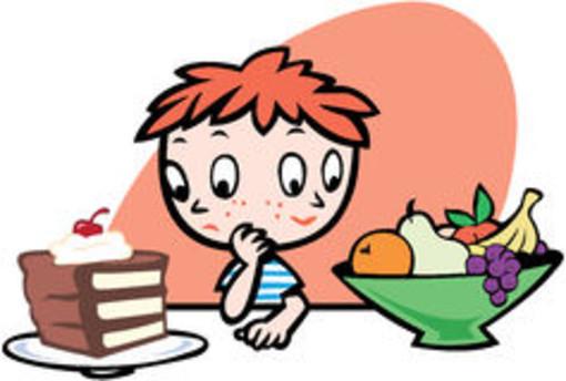 """""""Bambini, a tavola!"""": ciclo di incontri sull'educazione alimentare dei più piccoli a Mondovì"""