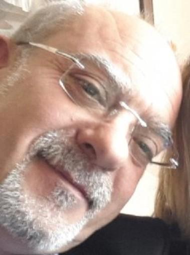 Mondovì piange la scomparsa di Gianni Donadio