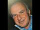 Giuseppe Sappia, 79 anni