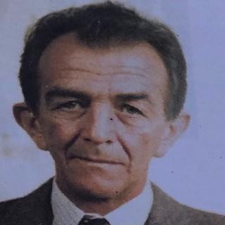 """Villanova Mondovì in lutto per la scomparsa di Giuseppe Fenoglio, ex titolare dello storico ristorante """"Le Valli"""""""