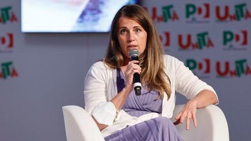 """Sanità, Gribaudo (PD): """"Grave retrocessione del Piemonte nei livelli essenziali di assistenza"""""""