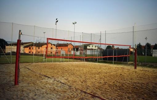 """Genola: tecnologia al servizio dello sport. Online l'app """"Prenota un campo"""""""