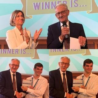 Feduf e Ghisolfi: l'educazione finanziaria viaggia con il Corriere... della Sera