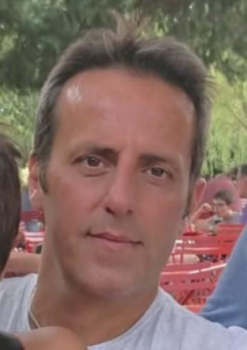 Giuseppe Danese