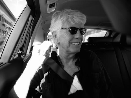 Annunciato il quarto ospite di Monfortinjazz 2019, che porta nelle Langhe la leggenda del rock Graham Nash