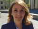 Roburent: intervista al candidato sindaco Giulia Negri (VIDEO)