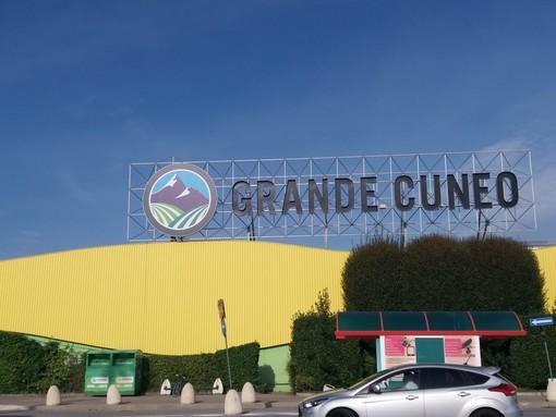 """""""Grande Cuneo"""": un brand che passa dalla politica amministrativa alla grande distribuzione"""