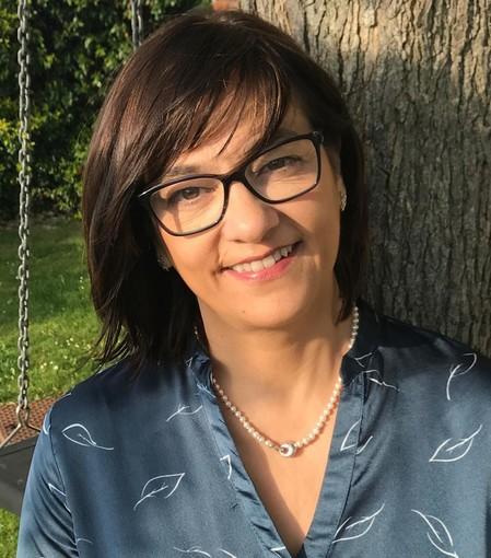Giuliana Chiesa