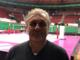 Il direttore sportivo della Bosca San Bernardo cuneo Gino Primasso
