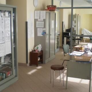 Garessio: sesto decesso in pochi giorni presso la casa di riposo