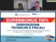 Confindustria Cuneo e ANCE Cuneo focalizzate sul superbonus 110%