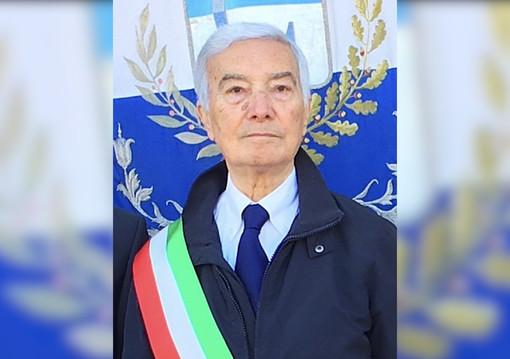 Giuseppe Reitano