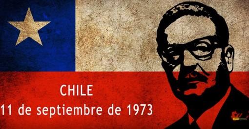 11 settembre 1973: il golpe cileno di Pinochet raccontato da tre monregalesi (VIDEO)