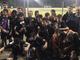 Calcio giovanile U15: Centallo sugli scudi al torneo di Dogliani