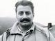 Cuneo: all'Unitre l'approfondimento su Giovannino Guareschi
