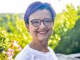 Giuseppina Facco, nuovo sindaco del centro roerino