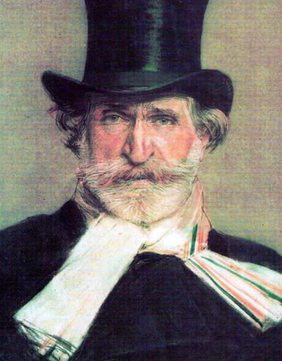 Bra: Giuseppe Verdi raccontato da Simona Marchini