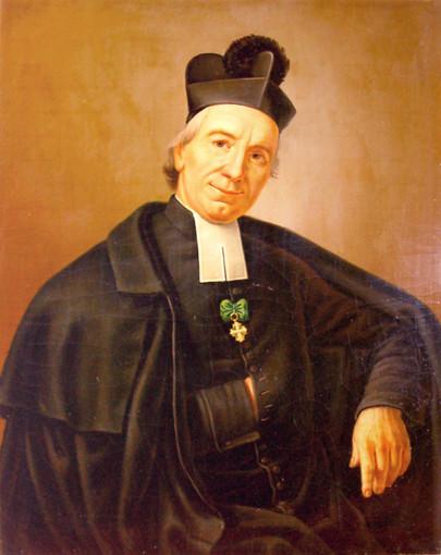 Bra celebra San Giuseppe Benedetto Cottolengo