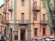 L'Hotel Savona di Alba a cavallo tra gli anni '70 e '80
