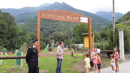 In valle Grana ad agosto proseguono gli appuntamenti in chiave PLUF!