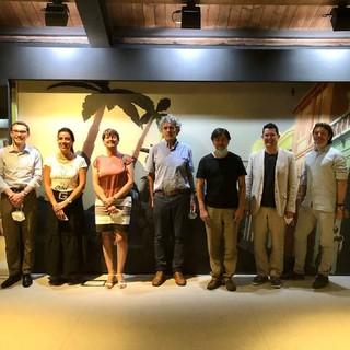 Cultura, turismo e sport: cooperazione chiave per la ripartenza