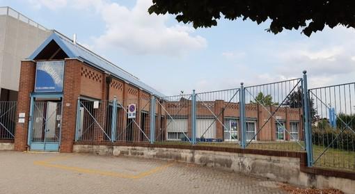 A Montà si lavora per la messa in sicurezza delle scuole tra adeguamenti strutturali e norme anti-Covid