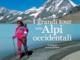 Al Filatoio di Caraglio il volume I grandi tour delle Alpi occidentali