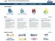 E' online il nuovo sito web del Consorzio Socio Assistenziale del Cuneese