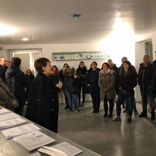 Trenta tour operator italiani ed europei a Guarene