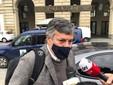 L'assessore regionale Luigi Genesio Icardi