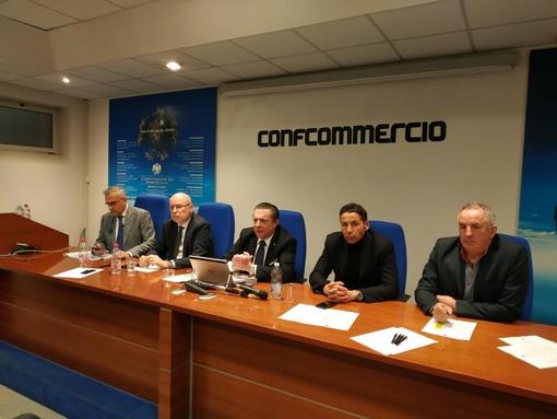 Mondovì: un successo l'incontro informativo di Confcommercio sulle novità fiscali del 2020