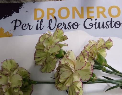 """""""Per il Verso Giusto"""": a Dronero l'Isola Che C'è è pronta per la sua 12^ edizione"""