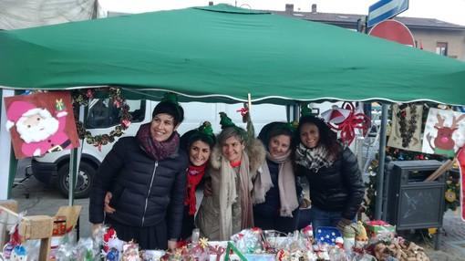 Tanti appuntamenti natalizi a misura di bambini a Montà