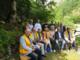 """Il design degli studenti del """"Delpozzo"""" a servizio del giardino botanico delle Terme di Valdieri"""
