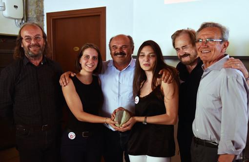 Il Premio Ancalau annulla l'edizione 2020 e annuncia il raddoppio nel 2021
