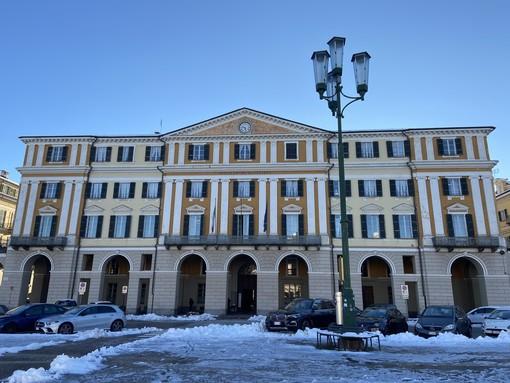 Prosegue al Tribunale di Cuneo il processo penale a carico del ragioniere Adriano Bruno
