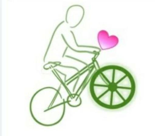 """""""Disegna e crea il tuo Giro"""": l'omaggio di Castagnito alla corsa in rosa"""