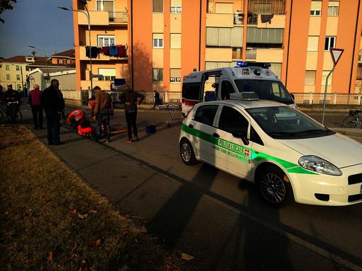 Savigliano, autobus investì mortalmente un ciclista: l'accusa chiede la condanna a 10 mesi per omicidio stradale