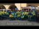 Salvare una vita: sai cosa fare? Corsi di manovre pediatriche con la Misericordia di Cuneo