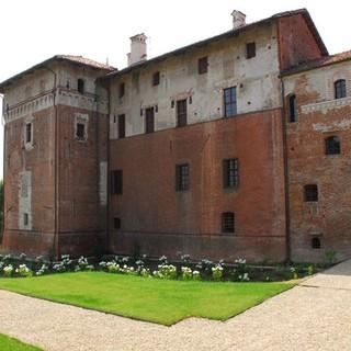 I Castelli di Lagnasco aperti al pubblico domenica 19 e giovedì 23 luglio