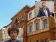 """A Savigliano, tavolo di lavoro contro la """"desertificazione"""" del centro storico e la chiusura degli esercizi commerciali"""
