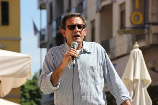 """Martinetti (M5S): """"Positivo che anche Uncem chieda pedaggi gratuiti per le autostrade del mare"""""""