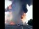 Informazione per chi viaggia: incidente e probabile esplosione sulla A1 in Emilia, chiusa l'autostrada [Video]